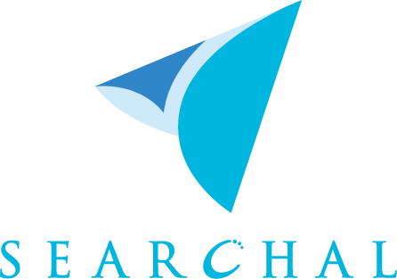 SEARCHAL
